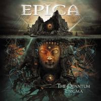 The Quantum Enigma de Epica