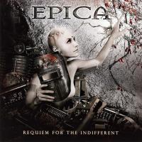 Nostalgia - Epica