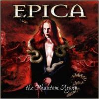 The Phantom Agony de Epica
