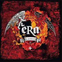 'I'm no angel' de Era (Classics II)