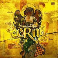 'Cathar Rhythm' de Era (The Very Best Of Eric Lévi)