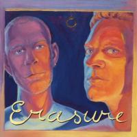 Canción 'I Love You' del disco 'Erasure' interpretada por Erasure