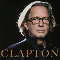 Run Back to Your Side - Eric Clapton
