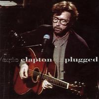 Unplugged (Live) de Eric Clapton