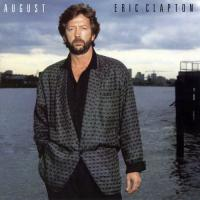 HUNG UP ON YOUR LOVE letra ERIC CLAPTON