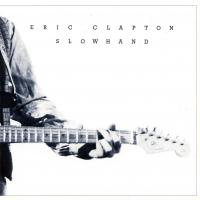 Mean Old Frisco - Eric Clapton