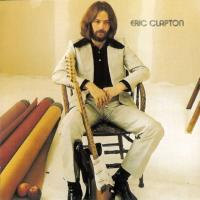 Told You For The Last Time - Eric Clapton