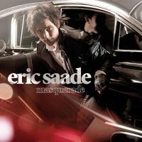 Sleepless - Eric Saade