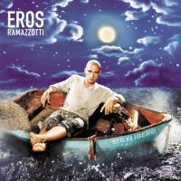 Stilelibero de Eros Ramazzotti