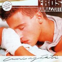 Canción 'Buongiorno bambina' del disco 'Cuori agitati' interpretada por Eros Ramazzotti