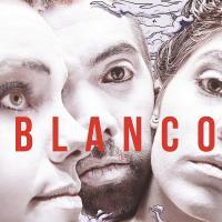 Canción 'Amor Ausente' del disco 'Blanco' interpretada por Eruca Sativa