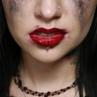 Dying Is Your Latest Fashion de Escape The Fate