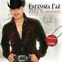 A kilometros de aqui - Espinoza Paz