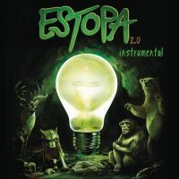 2.0 (Instrumental) de Estopa
