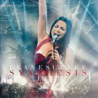 Letra Bring Me To Life Evanescence