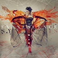Canción 'You star' del disco 'Synthesis' interpretada por Evanescence