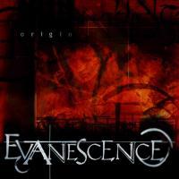Origin de Evanescence
