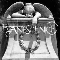 Evanescence EP de Evanescence