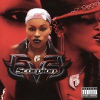 Canción 'No, No, No' del disco 'Scorpion' interpretada por Damian Jr Gong Marley