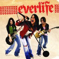 Canción 'Go Figure' del disco 'Everlife (2007)' interpretada por Everlife