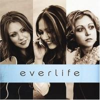 Canción 'Getting closer' del disco 'Everlife' interpretada por Everlife