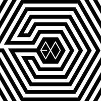 중독 (Overdose) de Exo-K