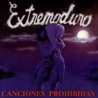 Canción 'Esclarecido' del disco 'Canciones prohibidas' interpretada por Extremoduro