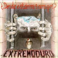 Malos Pensamientos - Extremoduro