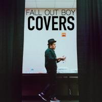 'Roxanne' de Fall Out Boy (Covers)