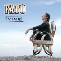 Terrenal - Fato