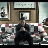 Canción 'Te amo y te amo' del disco 'A mi manera' interpretada por Felipe Peláez
