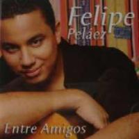 Te estoy queriendo - Felipe Peláez