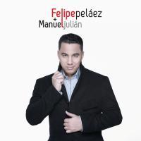 Más que palabras de Felipe Peláez