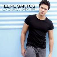 No queda nada de Felipe Santos
