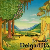 De Las Tardes - Fernando Delgadillo