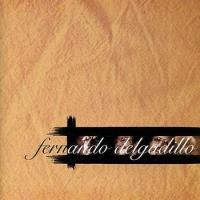 Canción 'A Tu Vuelta' del disco 'Entre pairos y derivas' interpretada por Fernando Delgadillo