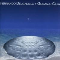 Puede que pueda - Fernando Delgadillo