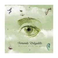 Canción 'Un poco mayor' del disco 'Matutina' interpretada por Fernando Delgadillo