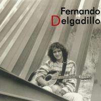 Buenas intenciones - Fernando Delgadillo