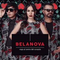Dentro de mí - Belanova