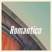 Romántico de Fernando Villalona
