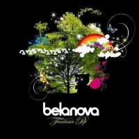 Canción 'Cada Que' del disco 'Fantasía pop' interpretada por Belanova