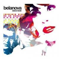 Dulce Beat de Belanova