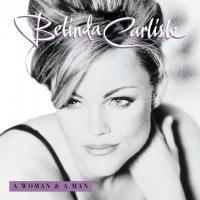 'Ballad Of Lucy Jordan' de Belinda Carlisle (A Woman & a Man)