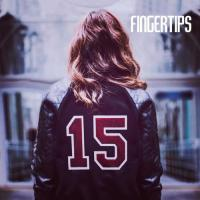 Cause to love you - Fingertips