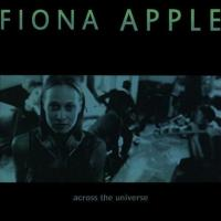 Across The Universe - Single