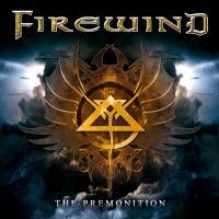 Canción 'Mercenary man' del disco 'The Premonition' interpretada por Firewind