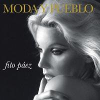 Canción 'Tumbas De La Gloria' del disco 'Moda y pueblo' interpretada por Fito Paez