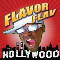Hollywood de Flavor Flav