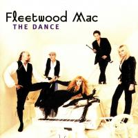 I'm so afraid - Fleetwood Mac